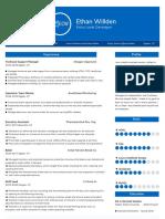ethanWilldenResume2019.pdf