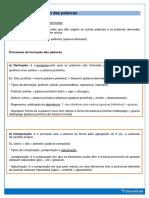 4390.pdf