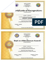 Certificate-of-Recognition (1).docx