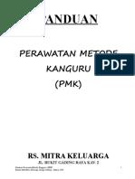 dokumen.tips_panduan-metode-kangguru-doc.doc