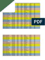 Tukar Shift maret.pdf