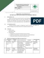 362446064-Kak-Kunjungan-Neo-neo-Resti.pdf