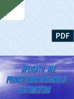 Principii de design.ppsx