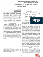 Unified Approach of ECG Signal Analysis.pdf
