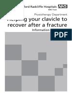 101109clavicle.pdf