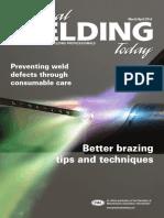 Oxyfuel-brazing-primer.pdf