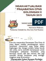 dokumen.tips_rancangan-aktualisasi-nutrisionis-pelaksana-2015.ppt