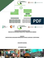 PPT Convocatoria 2018 - Taller CT 11.36.28 p. m.