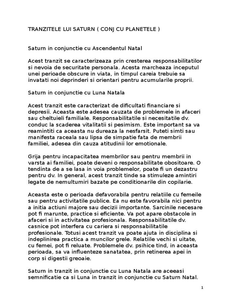 Eric_Berne_-_Ce_spui_dupa_buna_ziua.pdf