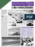 08automobilismo_pagina02