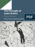 Rojo, Bloch_ The Principle of Least Action.pdf