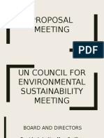 UN COUNCIL FOR ENVIRONMENTAL SUSTAINABILITY.pptx