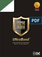 Broc UltraBond