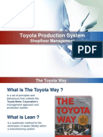 The Toyota Way (overview).pptx