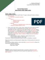 2Guia 8 ureter vejiga uretra.pdf