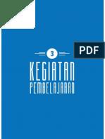 MM_Klaster_1_KP3