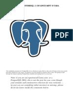 Ansible-Cheat_Sheet_Edureka pdf | Web Server | System Software