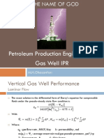 Gas Well IPR.pdf