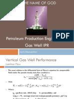 Gas Well IPR.pdf