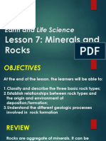 Earth and Life Science LESSON 7.pptx