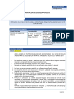 com-u4-5grado-sesion7.pdf