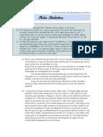 Ficha Didáctica parte ll.pdf