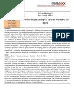 InformePractica7 (1).docx