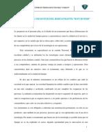 Plan de Negocio-Roy Royer