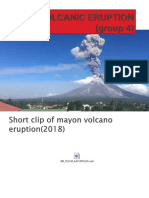 Volcanic Eruption (2)[1]