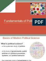 Fundamentals of PolSci.pdf