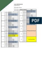 Curriculum B1 WEST.pdf