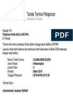 201903.pdf