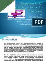corporatesocialresponsibilityinindia-160428180612.pdf
