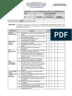 ficha_monitoreo.pdf