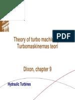 Chapter_9.pdf