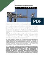 A Atual Reforma Trabalhista e a Luta de Classes No Brasil - Cem Flores