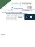 Proyecto de Diseño Estructural I (Final)