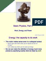 03_energy