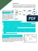 Module 4 - PCR.pdf