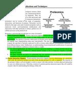 bioinfo mod 7