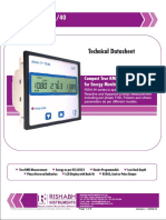 rish-em-1320-30-40-multifunction-meters.pdf