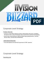 Activision Blizzard 1