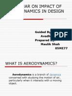 22401703-Impact-of-Aerodynamics-in-Design.ppt