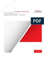 324765772-Fusion-HCM-OTBI-Security-White-Paper-11-1-1-8-0.pdf