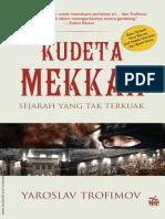 KUDETA MEKKAH.pdf
