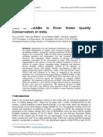 stp design.pdf