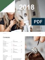 Pand - Relatório Anual 2018 _ Português