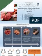Exposición Carne