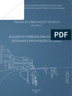 volume i - manual seleo de terrenos para edificaes escolares_r00 - digital.pdf