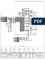 6_40840e_2BPG.pdf